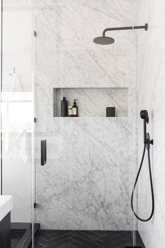 Marble Cleaning - Marble polishing, granite countertop